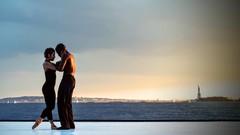 Marketing Digital Básico para Profissionais de Dança
