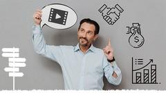 Réussir Votre Vidéo De Vente de L'Etude Client à la Création