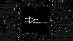 Diseño de circuitos impresos con DesignSpark PCB