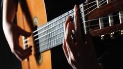 30 Derste Hızlı ve Kolay Gitar Kursu