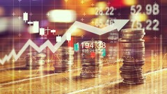 Mercados Financeiros e Investimentos