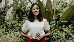 Cara Menerbitkan Buku Self-Publish (Indonesia)