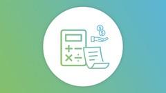 Cara Membuat Akuntansi Biaya Perusahaan untuk Pemula
