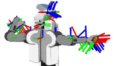 ROS - Urdf ve Xacro ile Robot Modelleme