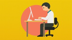 Become A Successful Freelance Copywriter - Home Business