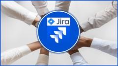 Curso ✔ Domina SCRUM con JIRA - Metodología Agile