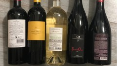 How To Read Italian Wine Labels