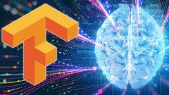 Deep Learning: Neuronale Netze in Keras, TensorFlow & Python
