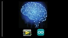 AI 1: Fuzzy Logic, Labview and Arduino | Udemy