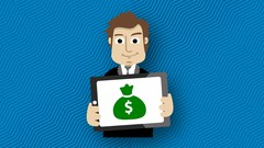 Imágen de Mejora tus finanzas personales y crea abundancia económica