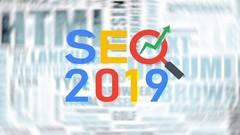 SEO in 2019 Complete Beginner Favorites Guide