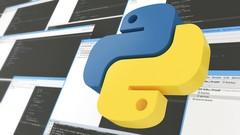 Kurs programowania - Python - Poziom średnio zaawansowany