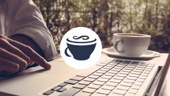 CoffeeScript - Web Development using CoffeeScript