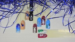 Top Nail Art Courses Online Updated December 2019 Udemy