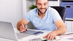 Avoiding the Pitfalls of Freelancing