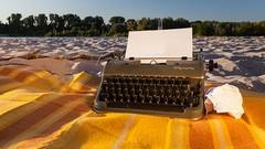 Memoir Writing: Beginner Lessons to an Inspirational Book