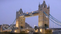Your Guide to Vacationing in London