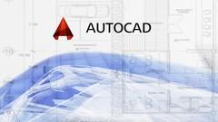Curso Autocad Esencial 2D: Profesional