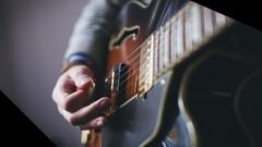 Guitarra Desde o Começo - Iniciante