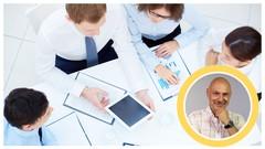 Netcurso - etkin-toplant-yonetimi-gereksiz-toplantlara-son