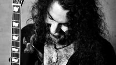 Selim Işık ile Gitar Dersleri