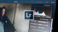 Adobe Photoshop Lightroom 4 Tutorial