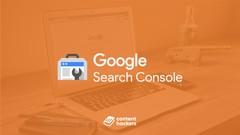 Google Search Console para Marketing de Conteúdo