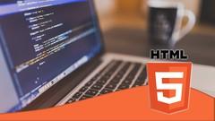 Curso de Fundamentos da Linguagem HTML5