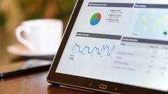 Como Crear un Plan de Marketing Digital Para Tu Sitio Web