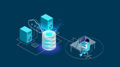 Bases de datos SQL y NoSQL con Mysql y MongoDB