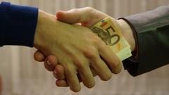Passives Einkommen als Reseller - Online Geld verdienen