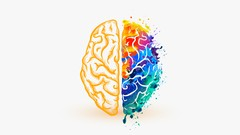 Certification in Color Psychology