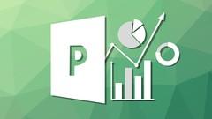 Como Apresentar Gráficos, Tabelas e Dados no PowerPoint