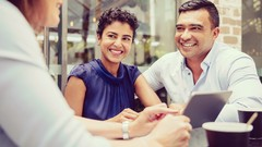 Mejora la calidad en el asesoramiento a tus clientes