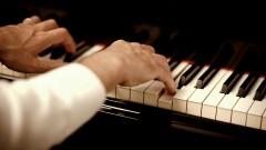 Aprende a tocar el piano desde cero