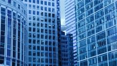 |Markt-Macht| Strategiebrillanz für Unternehmer