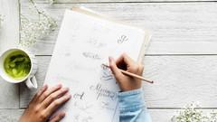 Eliminating Writer's Block #3 - Expectations