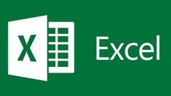 Excel 2016 - Curso completo de Excel