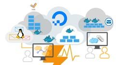 Aprenda a instanciar servidores na DigitalOcean