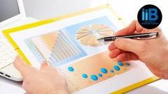 Microsoft Excel - Master Data Analysis, Pivot Tables and BI