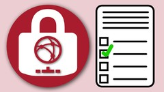 Information Security Foundation Certificate Practice Tests