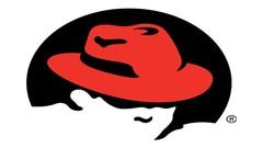 Red Hat Cert Prep RHCSA 7: Sicherheitsmanagement
