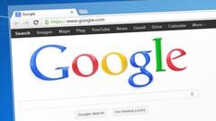 39 astuces Google Chrome