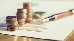 Persoonlijke Financiën: Beheren, Besparen en Sparen