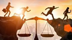 Recht für Gründer - 10 Tipps für Werbung ohne Abmahnung! #4