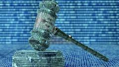 Recht für Gründer: Digitales Postfach abmahngefährdet? #5