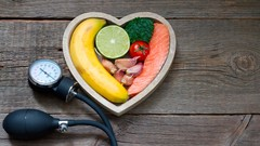 How to Lower Blood Pressure and Overcome Hypertension