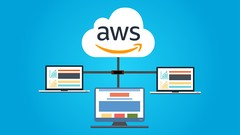 AWS Certified Solutions Architect 2018 Practice Test