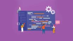 WPF & XAML: Build 10 WPF applications (C#) in 2019