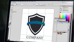 How to Design a Logo - a Beginners Course